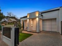 6 Hackett Terrace, Marryatville, SA 5068