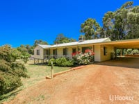 43 Williams Road, Collie, WA 6225