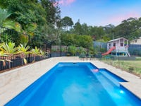 76 Taiyul Road, North Narrabeen, NSW 2101