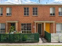 220A Talbot Street South, Ballarat Central, Vic 3350