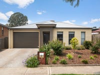 219 Painted Hills Road, Doreen, Vic 3754