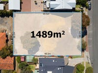 107 Lynn Street, Trigg, WA 6029