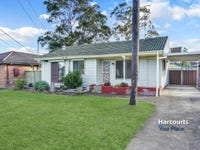 29 Armstrong Street, Ashcroft, NSW 2168