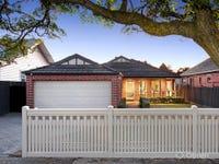 25 Tamar Grove, Oakleigh, Vic 3166