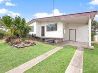 750 Beechwood Road, Beechwood, NSW 2446
