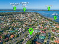 141 Bestmann Road East, Sandstone Point, Qld 4511