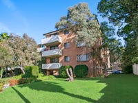 4/138 Military Road, Guildford, NSW 2161