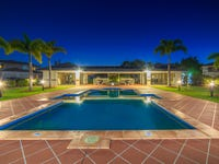 1/2 Tuition Street, Upper Coomera, Qld 4209