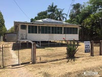 58 Towers Street, Charters Towers City, Qld 4820