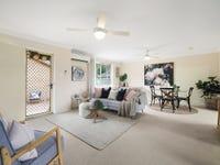 17/16-20 Alex Close, Ourimbah, NSW 2258
