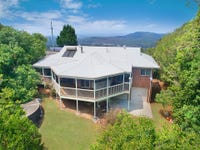 604 Mountain View Road, Maleny, Qld 4552