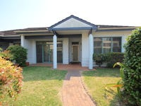 6/2 Breese Parade, Forster, NSW 2428