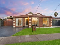 1 Sutherland Avenue, Aspendale Gardens, Vic 3195