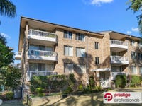 8/7 Mead Drive, Chipping Norton, NSW 2170