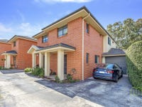 7/15 Weavell Place, Kambah, ACT 2902
