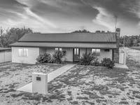 31 John Street, Uralla, NSW 2358