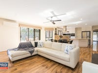 37 Birchmans Grove, Wamboin, NSW 2620