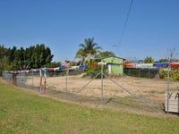 2 Egan Street, North Macksville, NSW 2447