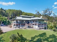 73 Upper Duroby Creek Road, North Tumbulgum, NSW 2490