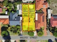 11 Mileto Street, Dianella, WA 6059