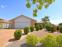 1 GALLERY COURT, Kawungan, Qld 4655