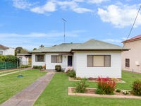 36 Station Road, Menangle Park, NSW 2563