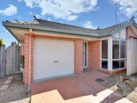 22 Balmain Place, Doonside, NSW 2767