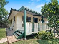 2/9 Colin Street, Bangalow, NSW 2479