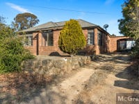5 Walla Street, Cooma, NSW 2630