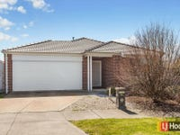 59 Watergum Way, Wallan, Vic 3756