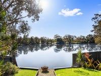 15 Berrimbillah Court, Ocean Shores, NSW 2483