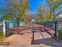 12 Coramandel Avenue, Winmalee, NSW 2777