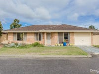 6/99 Stafford Road, Kenwick, WA 6107