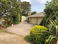 23 Cooper Street, South West Rocks, NSW 2431