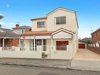 6 Segenhoe Street, Arncliffe, NSW 2205