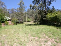 532 Settlers Road, Lower Macdonald, NSW 2775