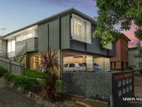 1/129 Brooks Street, Bar Beach, NSW 2300