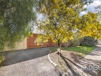 62 Ashton Road, Davoren Park, SA 5113