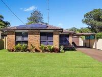 88 Platypus Road, Berkeley Vale, NSW 2261