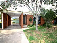 Unit 12 'Denman Cour Martindale Street, Denman, NSW 2328