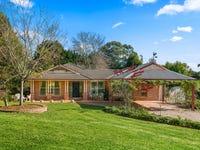 3 Lynne Close, Bundanoon, NSW 2578