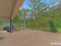 3/17 Guna Street, Charlestown, NSW 2290