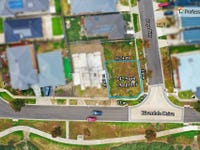 146 Riversdale Drive, Tarneit, Vic 3029