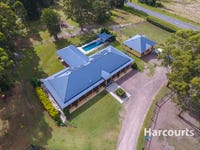 6 Brandy Hill Drive, Brandy Hill, NSW 2324