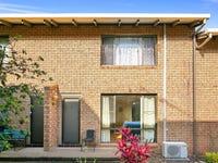 4/40 Market Street, Woolgoolga, NSW 2456
