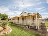 26 Melville Street, Culcairn, NSW 2660