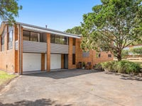 9A Mary Street, Mount Lofty, Qld 4350