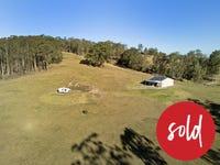 2071 Lansdowne Road (r), Coopernook, NSW 2426