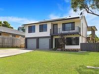 66 Lumby Road, Bateau Bay, NSW 2261