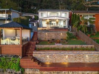 93 Empire Bay Drive, Daleys Point, NSW 2257